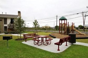 Playground at Listing #144375