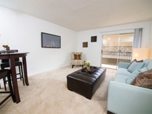 Living at Listing #140221