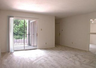 Living at Listing #214854