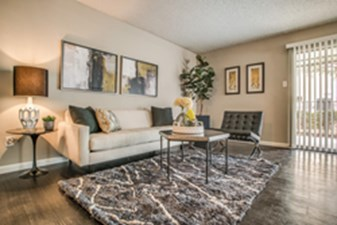 Living at Listing #135931