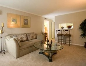 Living at Listing #139955