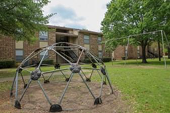 Playground at Listing #304000
