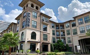 Arlo Westchase Apartments Houston TX