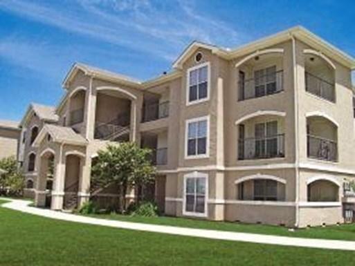 Riverside Meadows Apartments
