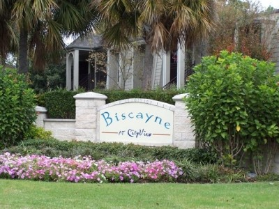 Biscayne at Cityview Apartments Houston, TX
