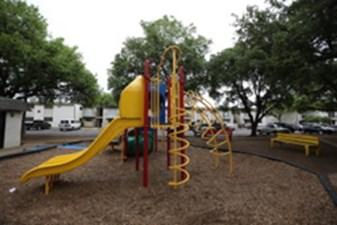 Playground at Listing #136429