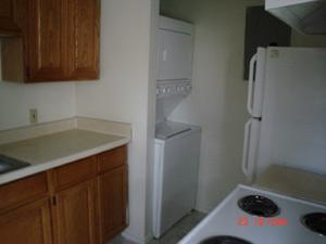 Kitchen at Listing #151513