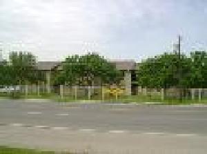 Boxwood Apartments San Antonio TX