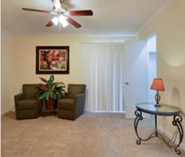 Living at Listing #139507