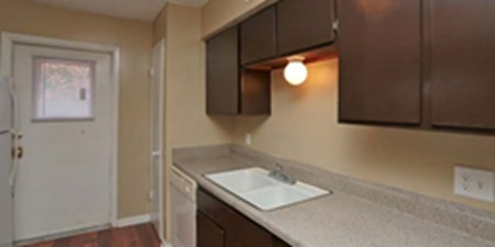 Kitchen at Listing #212066