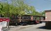 Hammerly Garden Apartments Brookhollow TX