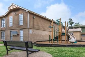 Playground at Listing #139588