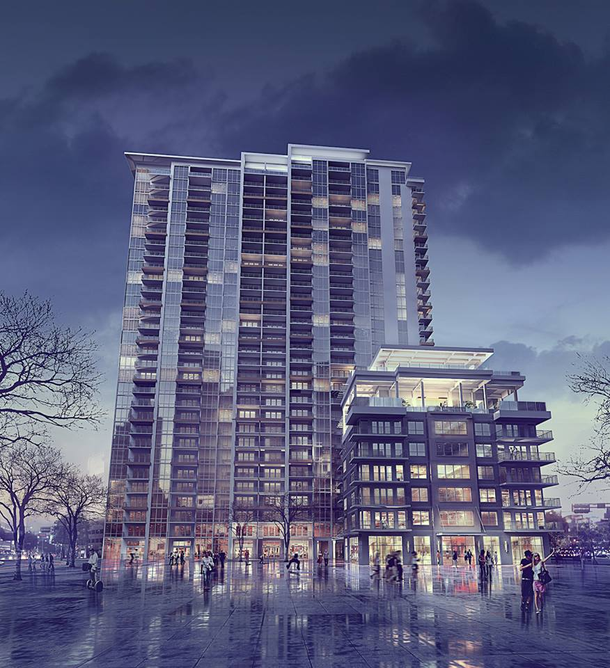 Rendering at Listing #275971