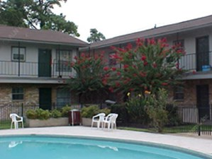 Pool Area 2 at Listing #139134