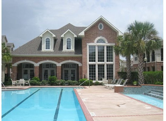SouthWind ApartmentsPearlandTX