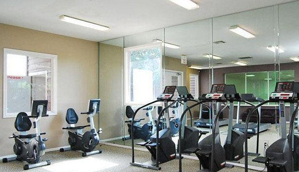 Fitness at Listing #139918
