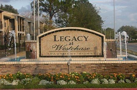 Entrance at Listing #139647