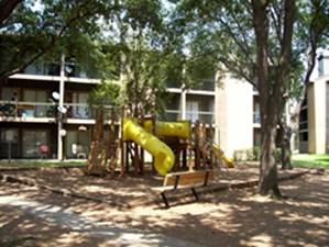 Playground at Listing #139900