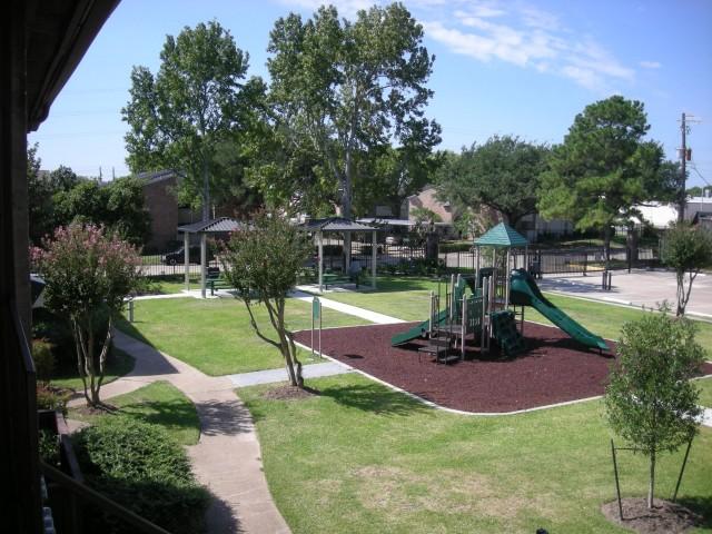 Playground at Listing #139918