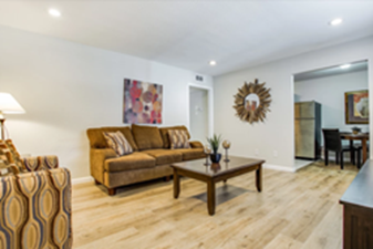Living at Listing #213376