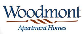 Woodmont ApartmentsFort WorthTX