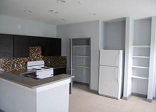 Kitchen at Listing #329073