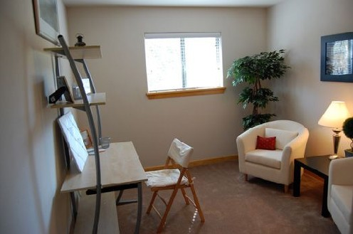 Living at Listing #140782