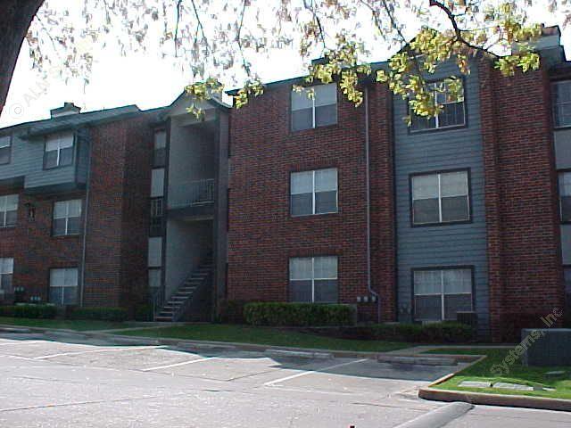 Falcon Ridge ApartmentsFort WorthTX