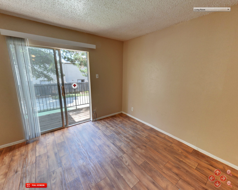 Living at Listing #144886