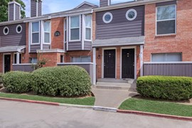 Riverway Apartments Bay City TX