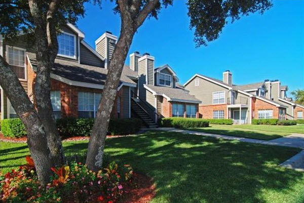 Trails of Valley Ranch at Listing #135856