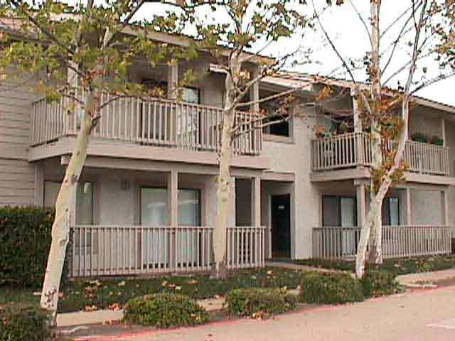 Exterior 1 at Listing #135953