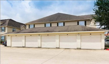 Exterior at Listing #144195