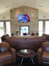 Clubhouse at Listing #283262