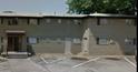 Annex Apartments Lower Greenville TX