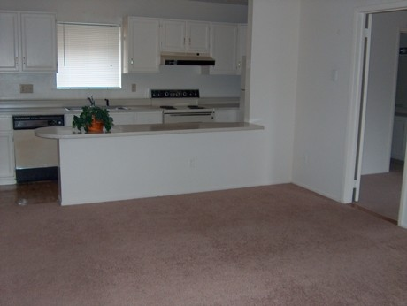 Living at Listing #140316