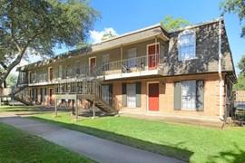 Riviera at Clear Lake Apartments Houston TX