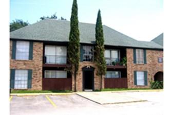 Victoria Villa at Listing #214885