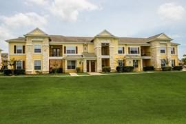 Edgewater Apartments Lake Jackson TX