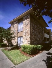 Exterior 7 at Listing #136546