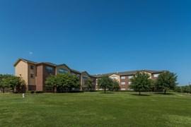 Lewisville Estates Apartments Lewisville TX