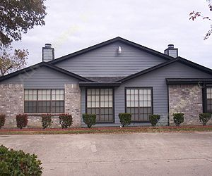 Pecan Grove Garden Homes Apartments Baytown, TX