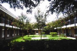 Mariposa Park ApartmentsFort WorthTX
