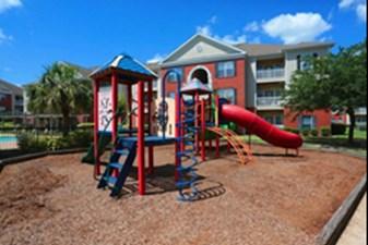 Playground at Listing #144176