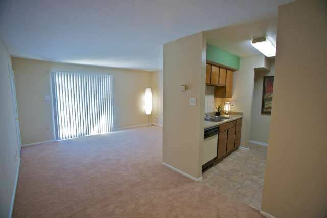 Living at Listing #138536