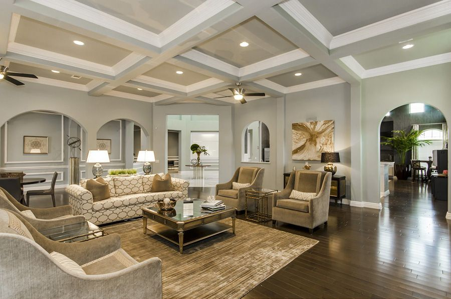 Clubhouse at Listing #276108