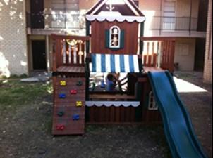 Playground at Listing #139805