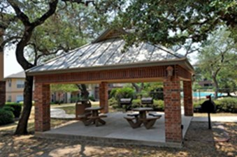 Picnic Area at Listing #141444