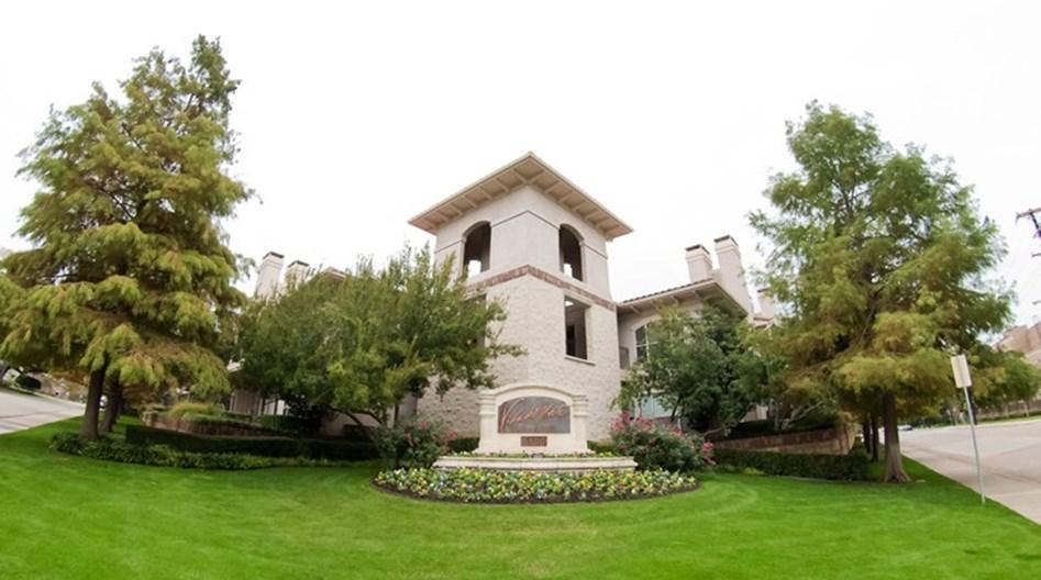 Villa Del Norte Apartments