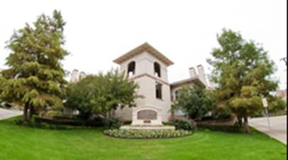 Villa Del Norte at Listing #137656